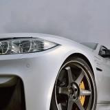 【画像】ボルクレーシングTE37史上最強スペックのエボモデル