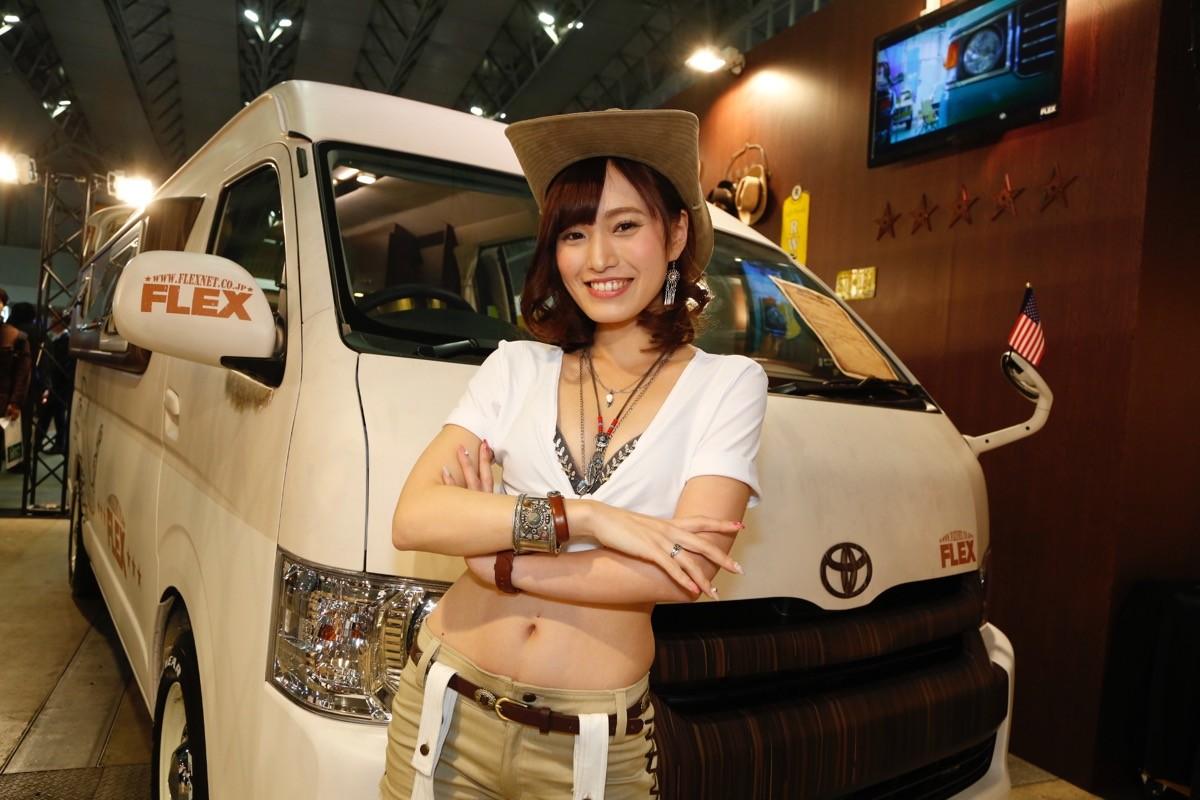 hikichi_yumi - 4