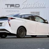 【画像】トヨタ・ワークスのカスタマイズした8車種10モデルを展開!