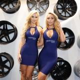rohana_wheels - 1