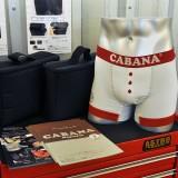 【画像】大阪オートメッセ「アメリカンガレージ」でおしゃれなカーライフを!