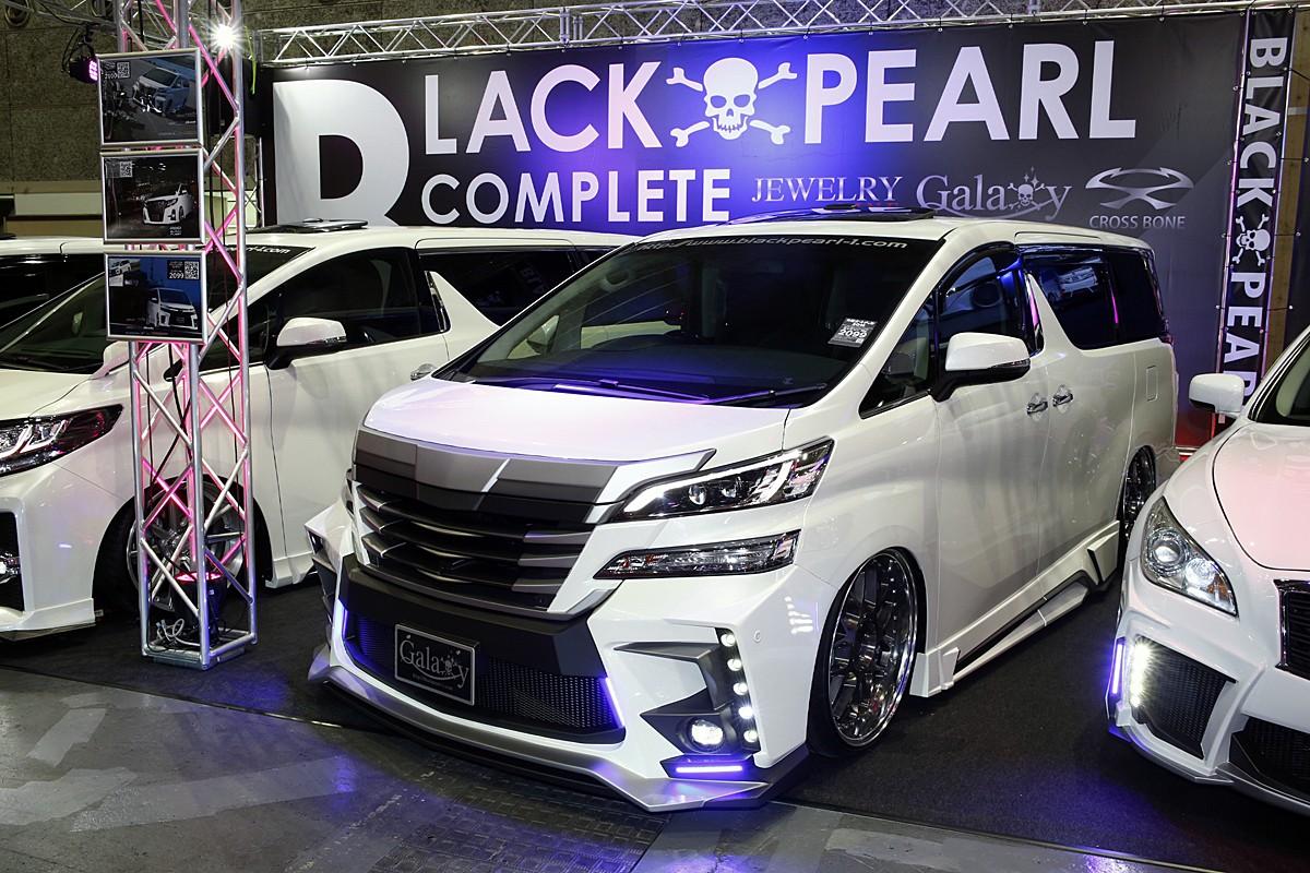 ブラックパール04