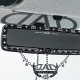 【画像】「D.A.D」売り切れ必至の新コレクションが大阪オートメッセで登場!