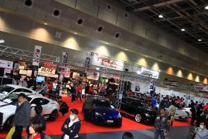 大阪オートメッセ ユーザー満足度を高める「トライアル」のある努力とは