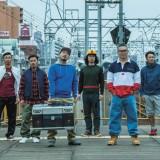 【画像】大阪オートメッセ「カスタマイズアリーナ」全スケジュール公開!
