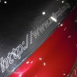 【画像】VIP業界の名店「MJKカスタムズ」が大阪オートメッセに参上