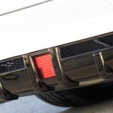 【画像】「エムズスピード」がヴェルファイア標準仕様用エアロを追加