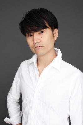 2月12日・落合健太郎