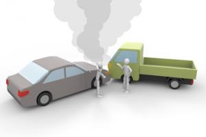 ケンウッドが「運転支援機能付きドライブレコーダー」を発売