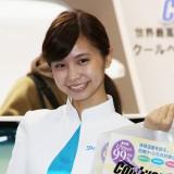 【画像】「名古屋キャンギャル」はカワイイ清楚系が主流 NAGOYAオートトレンド