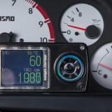 【画像】クルマにも地球にも優しい『走行暖機運転』って知っていますか?
