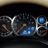 【画像】高速道路「制限速度120キロ引き上げ」のメリットとデメリット