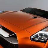 「日産GT-R」がビッグチェンジ!発表会動画はハコスカも登場