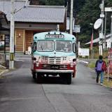 【画像】短期集中連載「トラック野郎・一番星号」復活への道vol.3