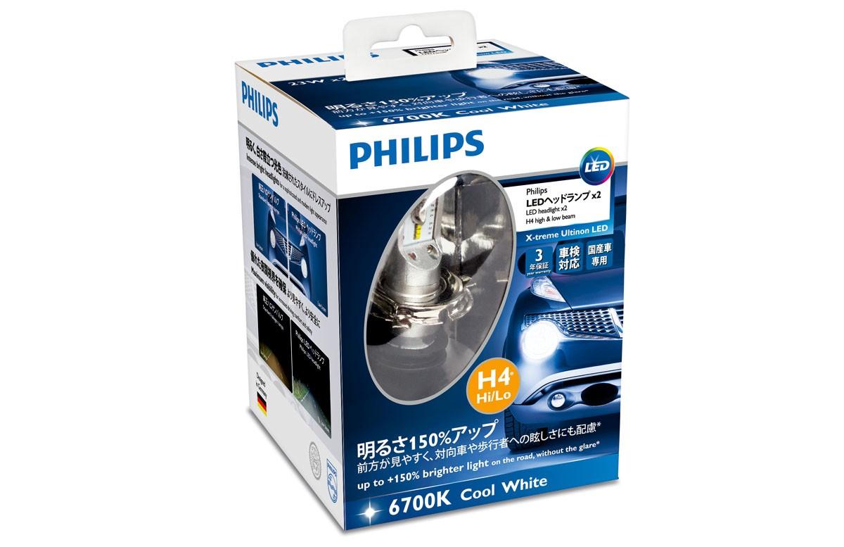 Philips_H4LED
