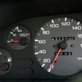 【画像】「46万km」走行のスカイラインGT-Rが秘めた驚愕の事実