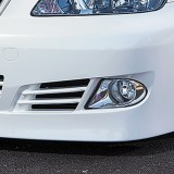 【画像】トヨタ18系クラウンのフォルムを活かした流麗VIPスタイル