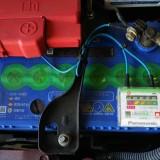 【画像】バッテリーのサイズを変えずに容量アップできる!