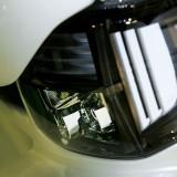 【画像】角目プロジェクター移植でヘッドライトのイメージが激変