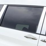 【画像】ホンダ「ステップワゴン」の機能性を損なわずドレスアップ