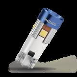 【画像】【DIY】加工なしで装着可能「H4タイプLEDヘッドライト」