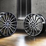 【画像】ミニバン& SUVを足長に魅せる「ワーク」2016年モデル