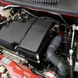 【画像】エンジン特性から見た「軽中古車」の正しい選び方