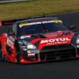 【画像】スーパーGTチケットプレゼント「富士GT500KMレース」【終了しました】