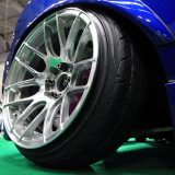 【画像】タイヤサイズを変えるとスピードメーターの誤差拡大!