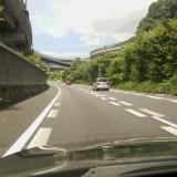 【画像】知らないと損する!捕まらない高速道路の走り方