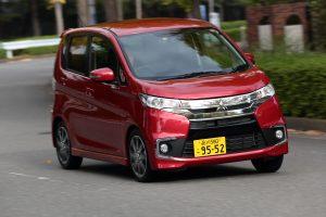 終結が見えない三菱自動車の燃費不正事件
