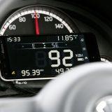 タイヤサイズを変えるとスピードメーターの誤差拡大!