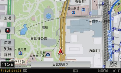 H10_詳細市街図