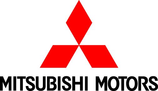 20120116_MITSUBISHI Logo_1