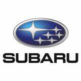 【画像】富士重工業が「SUBARU」に社名変更