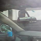 【画像】やっぱりクラウンの覆面パトカーのルーフアンテナは長かった