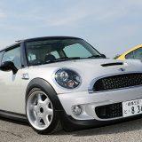 【画像】「MINI」カスタマイズカー31選