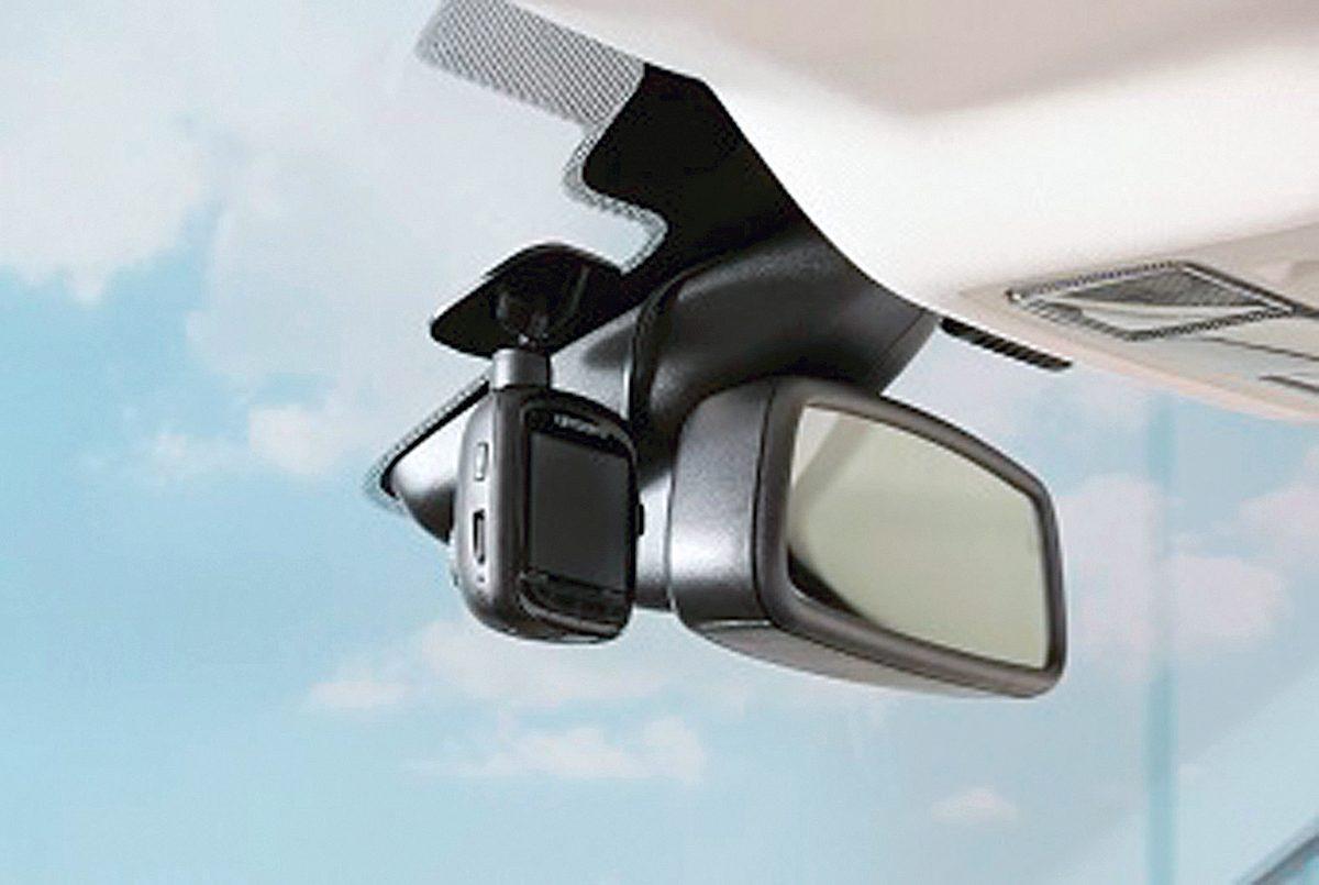 【売れ筋ランキング】ドライブレコーダーで必要な機能とは