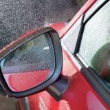 【画像】ゲリラ豪雨でも「良好な視界を確保できる」ベストアイテム7選