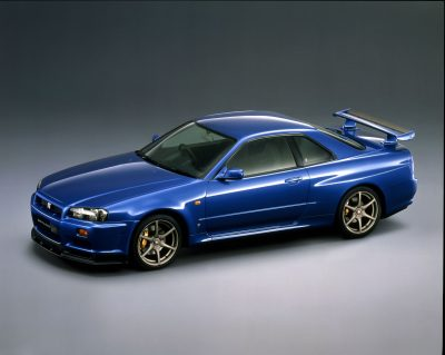 1999_GT-R_Vspec_BNR34-source (1)