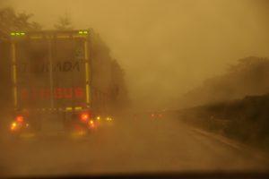 ゲリラ豪雨でも「良好な視界を確保できる」ベストアイテム7選