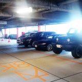 当て逃げされない「駐車ポジション」を選ぶ7つのポイント