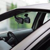 【画像】「ドライブレコーダー」を選ぶ8つのポイント
