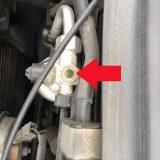 【画像】冷えないエアコンの正しい修理方法とは
