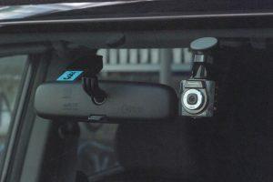 「ドライブレコーダー」を選ぶ8つのポイント