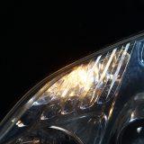 【画像】【DIY】「LEDポジション球」選びのポイントは長さと明るさ