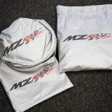 【画像】MZレーシング「サンシェード」プレゼント!【終了いたしました】