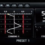 【画像】日産「R35GT-R」の節目となる2017年モデルは大胆チェンジ!