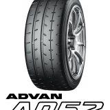 【画像】「横浜ゴム」が最強のストリートスポーツタイヤ「ADVAN A052」を発表!