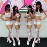 CPS_2739